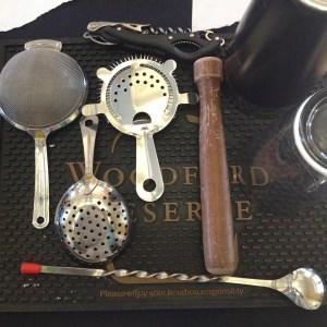 4-Barware-Culinary-Cocktail-Class-Prep-Fall-2012