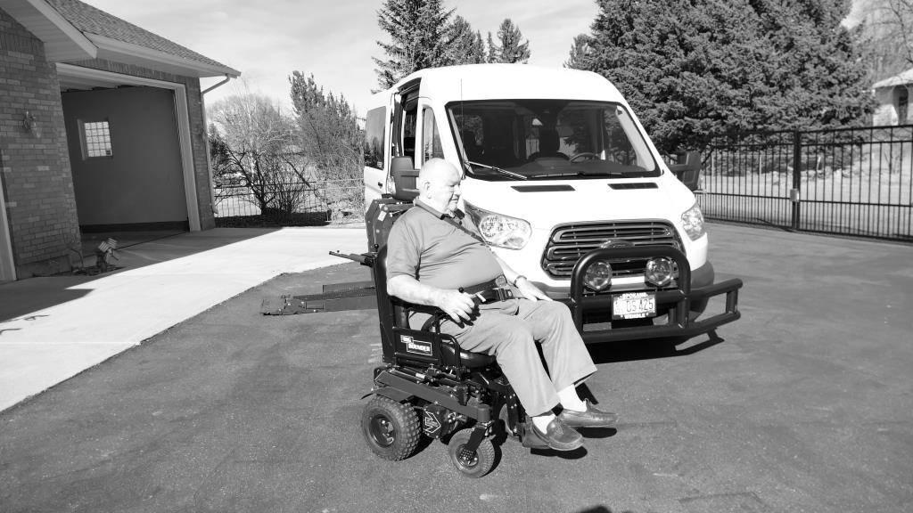 10-Forrest-Bakers-Mobility-Van