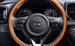 gallery_sportage_2017_interior_heated-steering--kia-240x-jpg