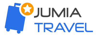 jumia-travel-1