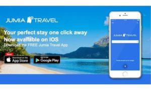 jumia-travel