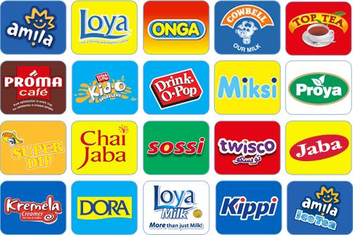promasidor-nigeria-brands