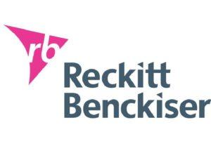 reckitt-benckiser-1-728