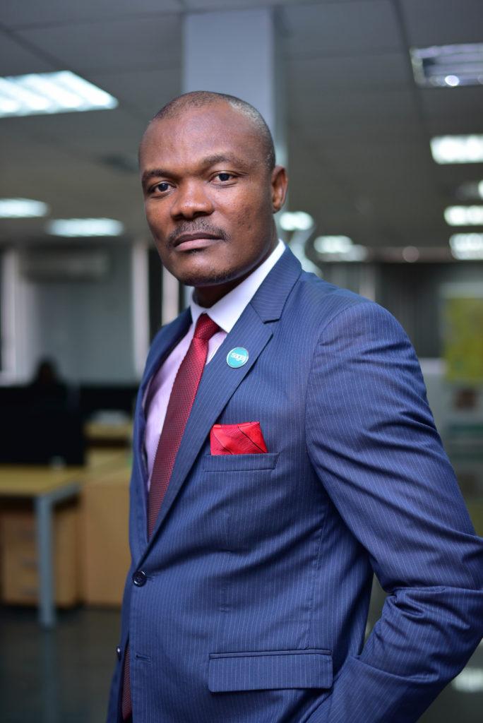 magnus-nmonwu-regional-director-sage-west-africa-jpg