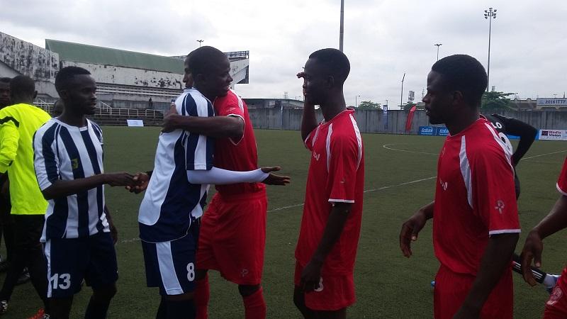 nigeria-bankers-games-2016