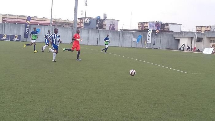 nigeria-bankers-games-6