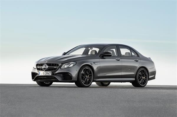 the-new-2018-mercedes-amg-e63-and-e63-s-sedan-car