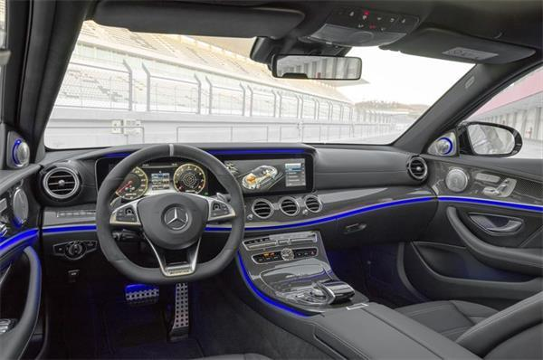 the-new-2018-mercedes-amg-e63-and-e63-s-sedan-interior