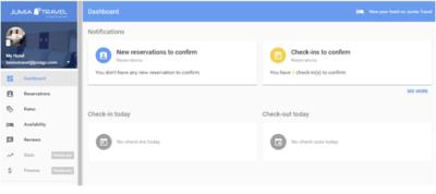 jumia-travel-extranet-app