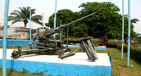 abia_state_national_war_museum