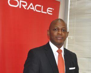 adebayo-sanni-country-director-of-oracle-nigeria