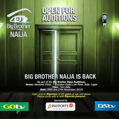 big-brother-naija-audition