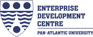 enterprise-development-centre-logo