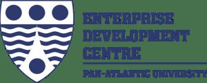 enterprise-development-centre-logo