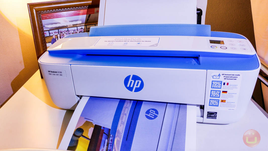 hp-deskjet-3720-all-in-one-printer