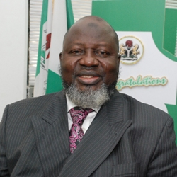 minister-of-communications-barr-adebayo-shittu