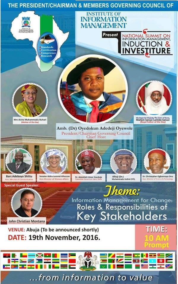 national-summit-on-information-management