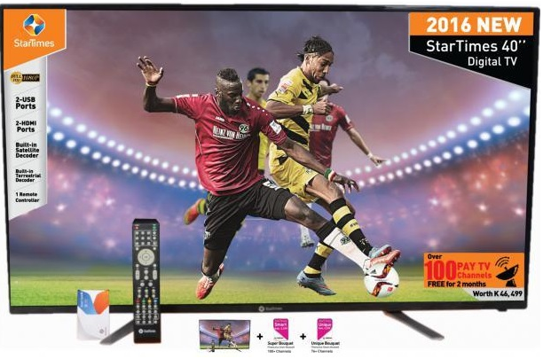 startimes-digital-tv