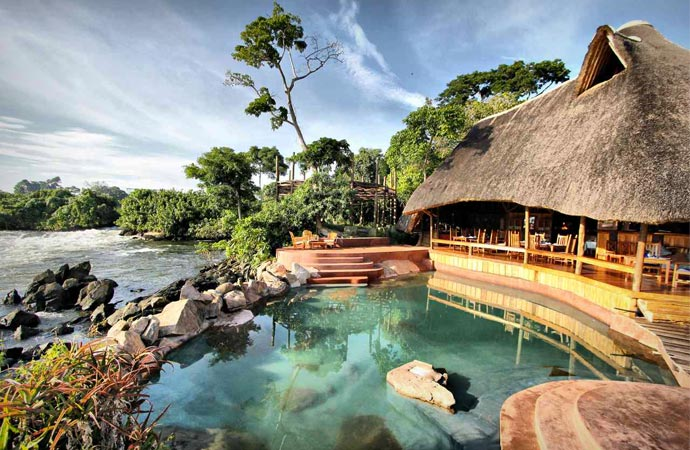 wildwaters_lodge_uganda_001