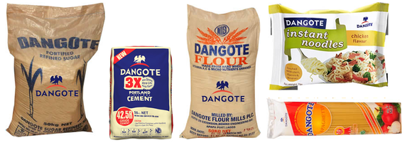 dangote-brands_large
