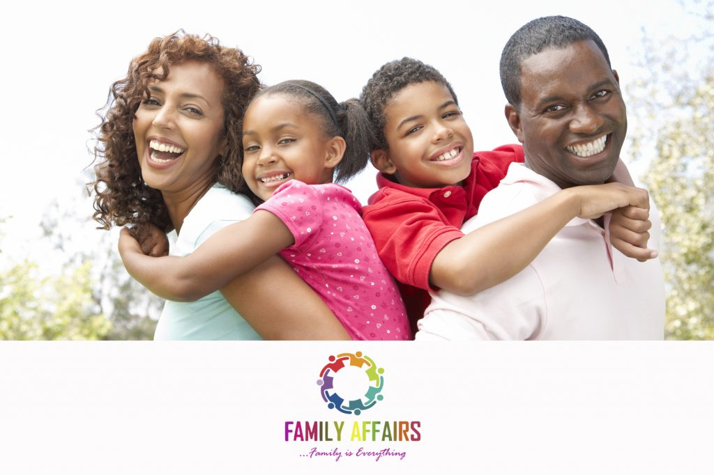 family-affairs-banner8-1024x682