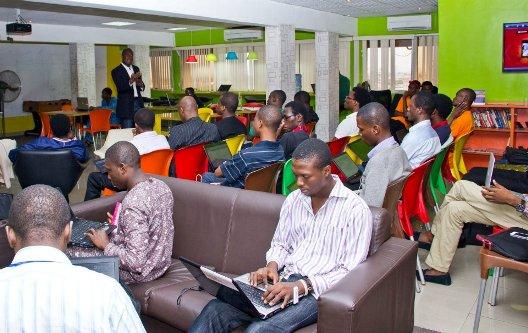 internet-nigeria-usage
