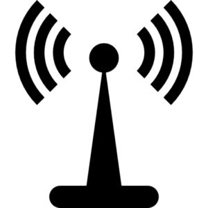 wifi-signal-tower_318-334911