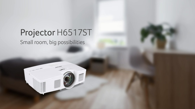 acer-h6517st