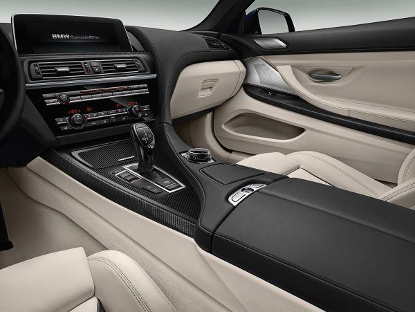 bmw-6-series-interior