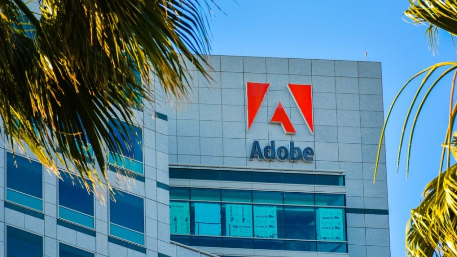 Adobe Acquires Cross-Channel Video Advertising Platform ...