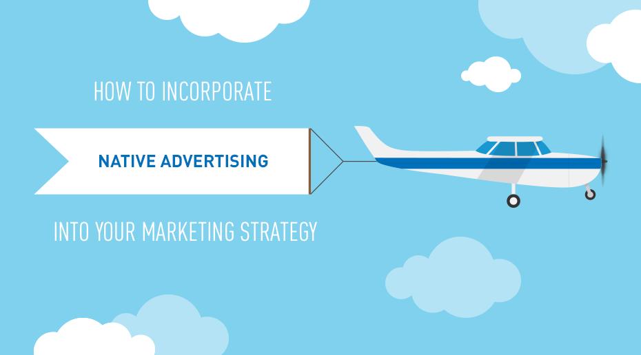 incorporate-native-ads