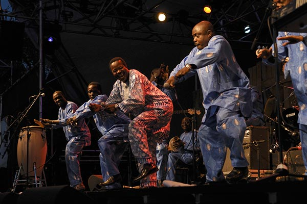king-sunny-ade-stage-performance