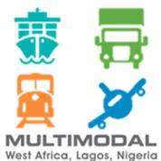 multimodal-west-africa