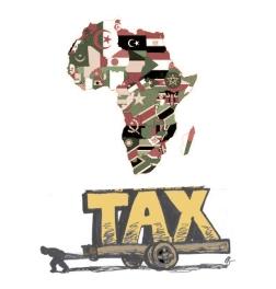 tax-in-africa
