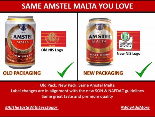 Amstel-Malta-New-packaging