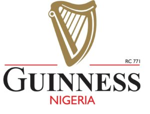 Guiness-Nigeria
