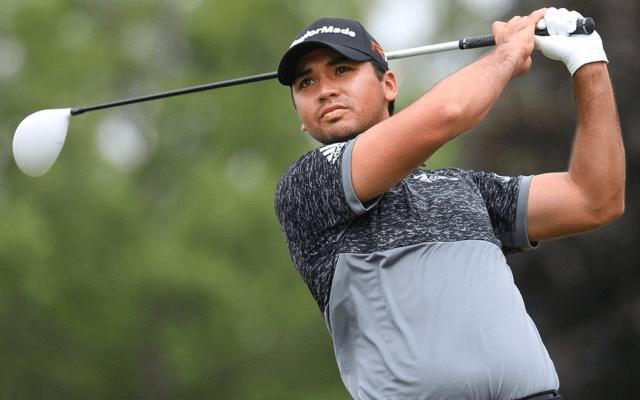 world-no-1-golfer-jason-day
