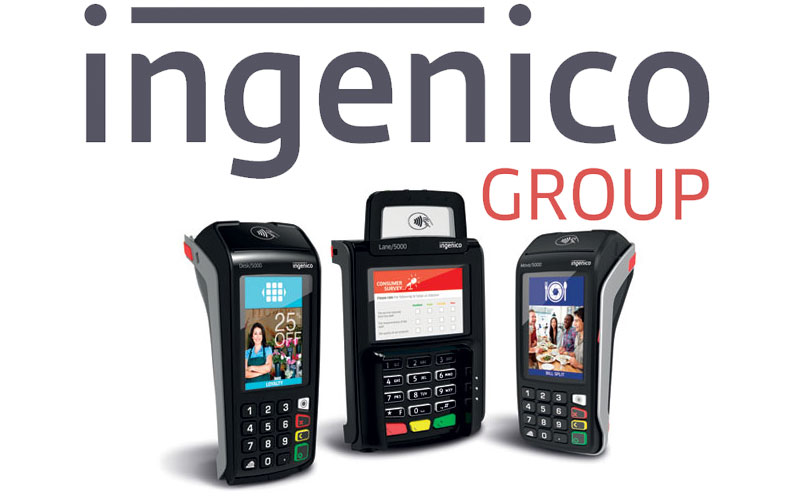 ingenico-group