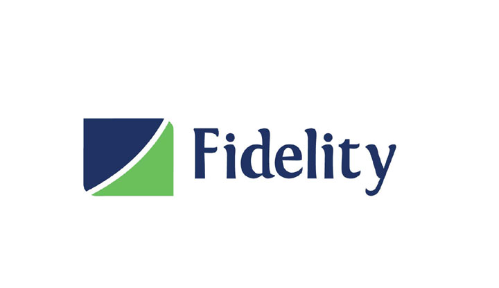 bank and fidelity Please note: fidelity bank of florida will never make contact via social media  contact us directly if you have questions or are contacted via twitter, facebook,.