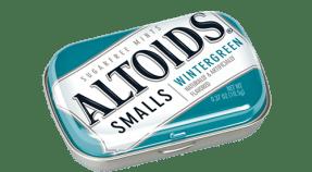 altoids-smalls-wintergreen130344591609121278
