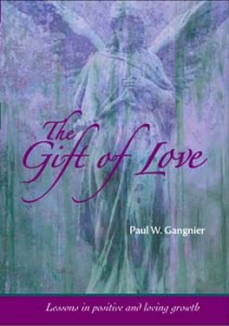 The Gift of Love book cover