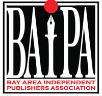 baipa logo