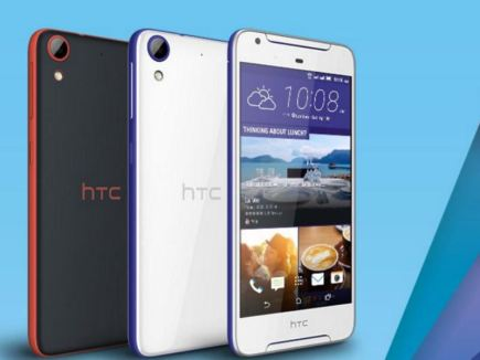 0010559_htc-desire-628-dual-sim-3gb-ram32gb-rom-original-htc-msia-set.jpeg