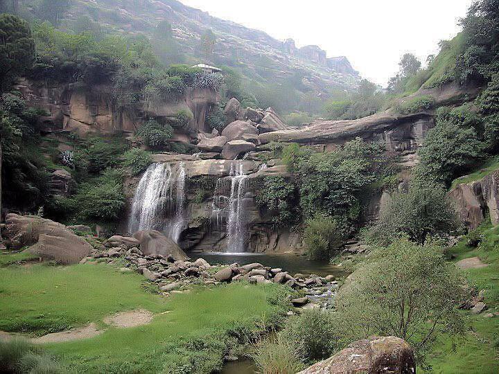 13- Naar Village Kahuta Punjab.jpg