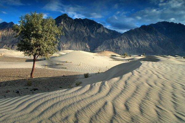 23- The Cold Desert Skardu Baltistan.jpg