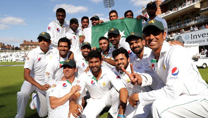 527344-pakistan-cricket-tests-700.jpg