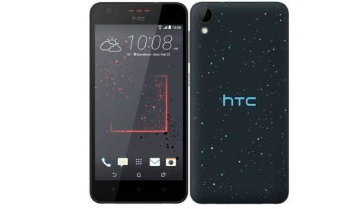 HTC-Desire-630.jpg