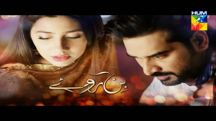 bin-roye-drama-episode-1-full-dailymotion-on-hum-tv-2nd-october-2016