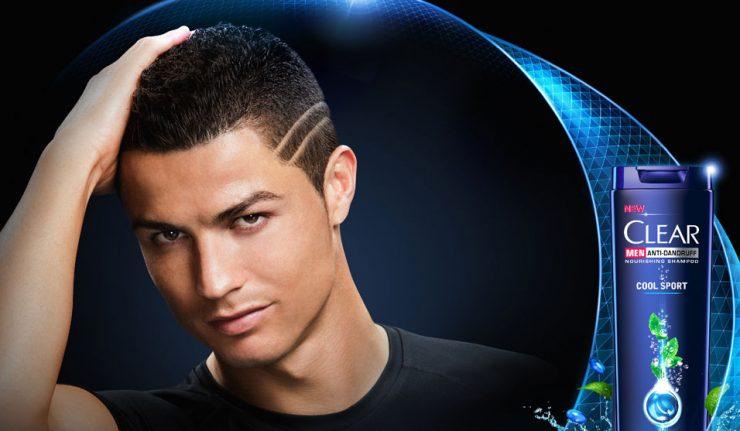 cristiano-ronaldo-clear-shampoo-advert-740x431