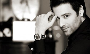 mikaal-600x359